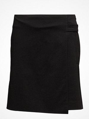 Filippa K Wade Utility Skirt