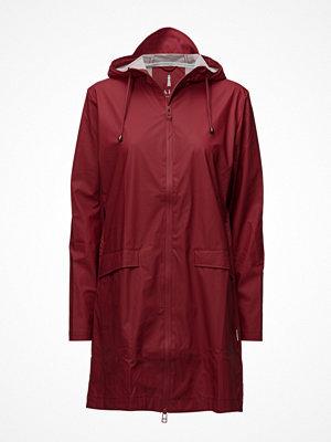 Regnkläder - Rains W Coat