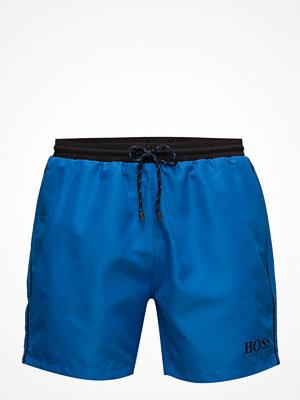 Badkläder - BOSS Starfish