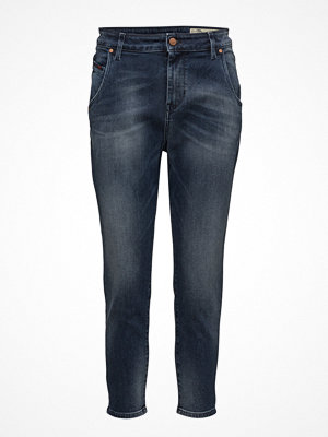 Diesel Women Fayza-Evo L.30 Trousers