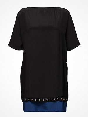 Diesel Women D-Dara Dress