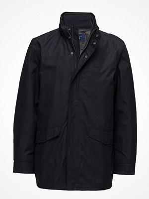 Parkasjackor - Gant The Gant Double Jacket