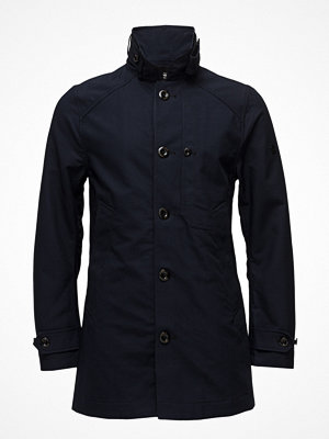 Trenchcoats - G-Star Garber Trench