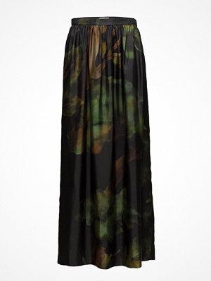 Stine Goya Argo, 298 Scottish Pine Silk