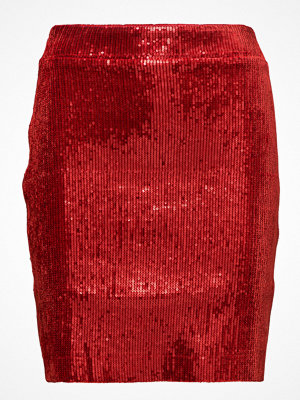 Whyred Jessy Sequin