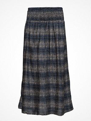 Masai Solveig Skirt