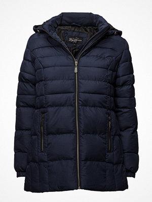 Dunjackor - Brandtex Jacket Outerwear Heavy