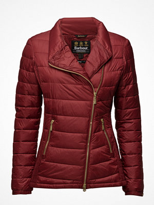 Barbour B.Intl Jurby Quilt