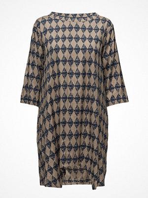 Tunikor - Masai Gro Tunic