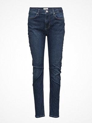 Fiveunits Felicity 291 Faithful, Jeans