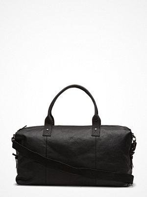 Väskor & bags - Adax Kb3 Weekend Bag Lasse