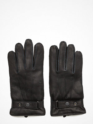 Handskar & vantar - NN07 Glove Four 9052