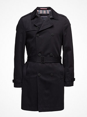 Trenchcoats - Tommy Hilfiger Tailored Smith Otwsld17201