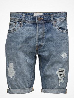 Shorts & kortbyxor - Jack & Jones Jjirick Jjoriginal Shorts Am 105 Sts