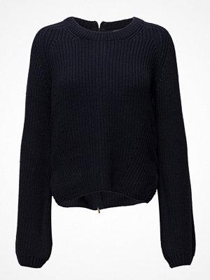 Hunkydory Virginia Knit