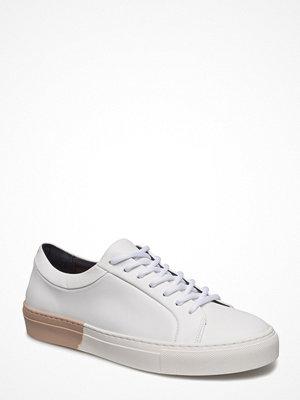 Royal Republiq Elpique Impact Shoe