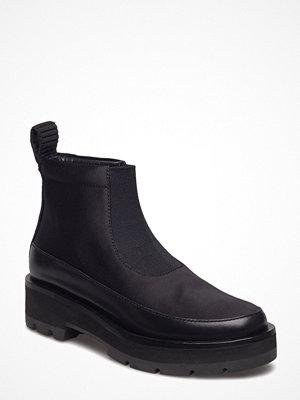 Boots & kängor - 3.1 Phillip Lim Avril - Elastic Boot