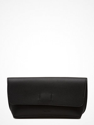 Calvin Klein svart kuvertväska Day To Night Clutch,