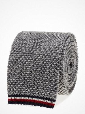 Slipsar - Tommy Hilfiger Tailored Tie Knit Ttssld18103