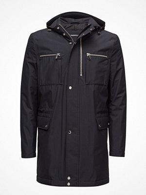 Parkasjackor - Lagerfeld Coat
