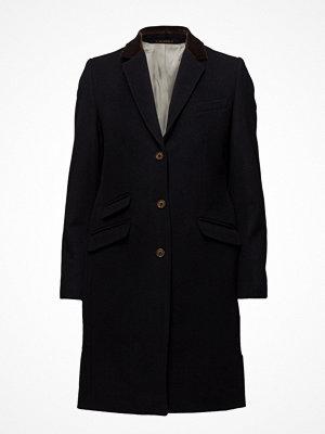 Morris Lady Loren Coat