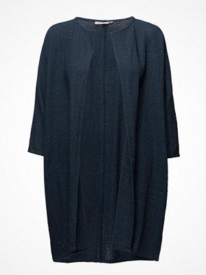 Masai Jarmis Jacket