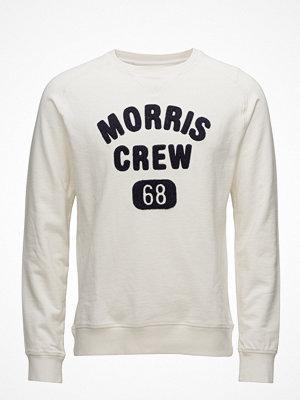 Morris Lewis Sweatshirt