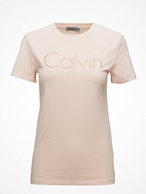 Calvin Klein Jeans Tanya-39 Cn Lwk S/S