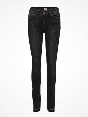 Jeans - Twist & Tango Julie Jeans