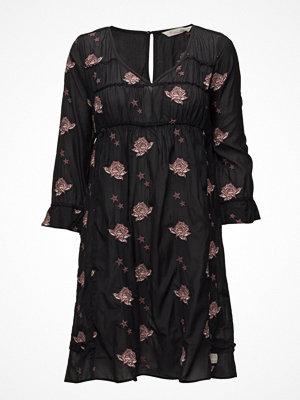 Odd Molly Refrain Dress