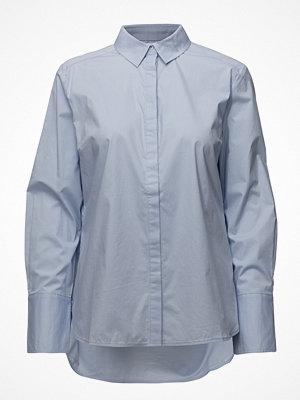 Gestuz Spencer Shirt Ma17