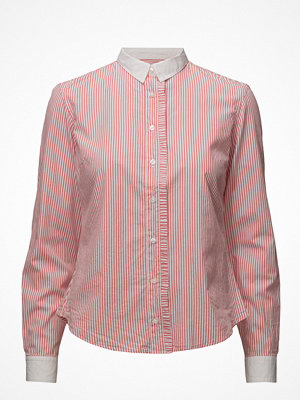 Park Lane Pleat Shirt