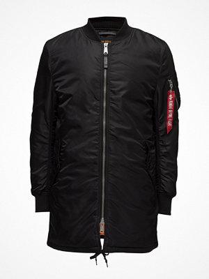Parkasjackor - Alpha Industries Ma-1 Coat