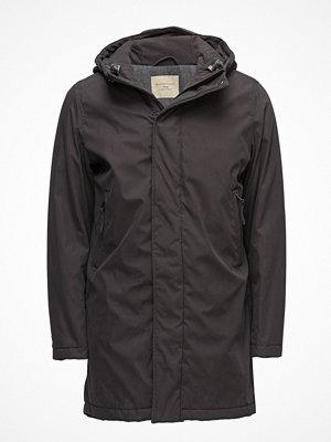Parkasjackor - Selected Homme Shhjason Jacket