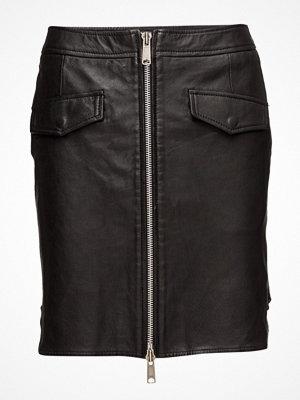 Raiine Ruby Skirt