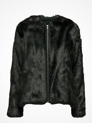 Fuskpälsjackor - Twist & Tango Viola Faux Fur Jacket
