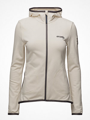 Sportjackor - ODD MOLLY ACTIVE WEAR Storm Mid Layer Jacket