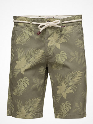 Shorts & kortbyxor - Jack & Jones Jjiflower Chino Shorts Mid Akm 295