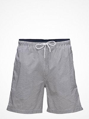Badkläder - NN07 Jules Stripe 1244