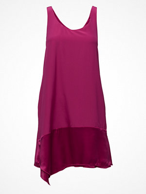 3.1 Phillip Lim Sl Double Layer Dress