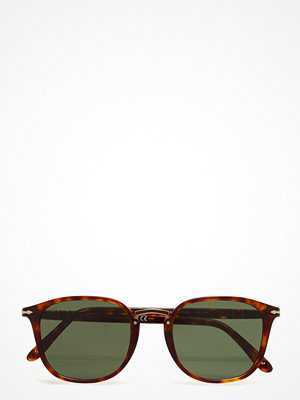 Solglasögon - Persol Sartoria