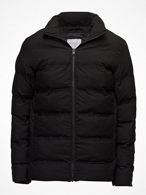 Dunjackor - Selected Homme Shdfirst Jacket