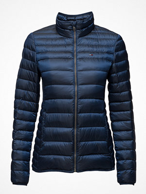 Dunjackor - Tommy Jeans Thdw Light Down Jacket 16