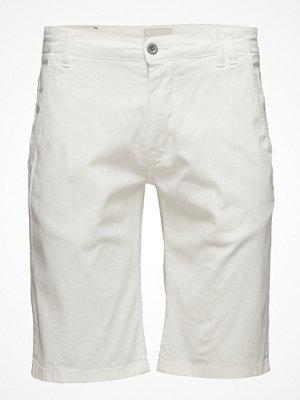 Shorts & kortbyxor - Shine Original Stretch Chino Shorts