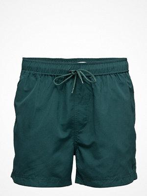 Badkläder - Samsøe & Samsøe Mason Swim Shorts 6956