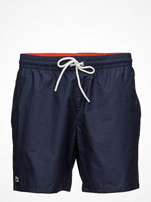 Badkläder - Lacoste Swimwear