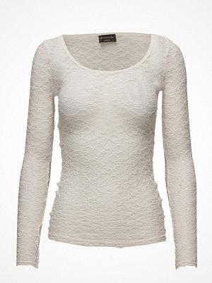 Rosemunde T-Shirt Regular Ls