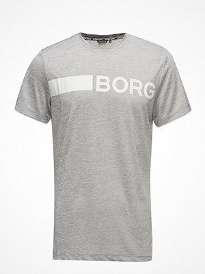 Björn Borg 1p Tee Alfie