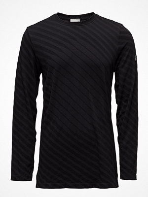 Sportkläder - Asics Seamless Ls Top