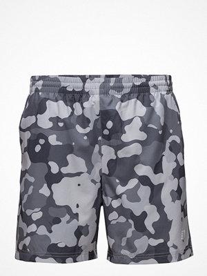 Newline Imotion Printed Shorts